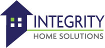 Integrity Home Solutions