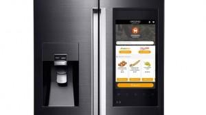 103284583-Samsung_Refrigerator.530x298